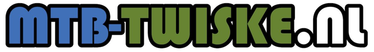 Logo_mtb_twiske_header